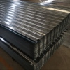 prepainted-galvanized-steel-coil-corrugated-steel-roofing